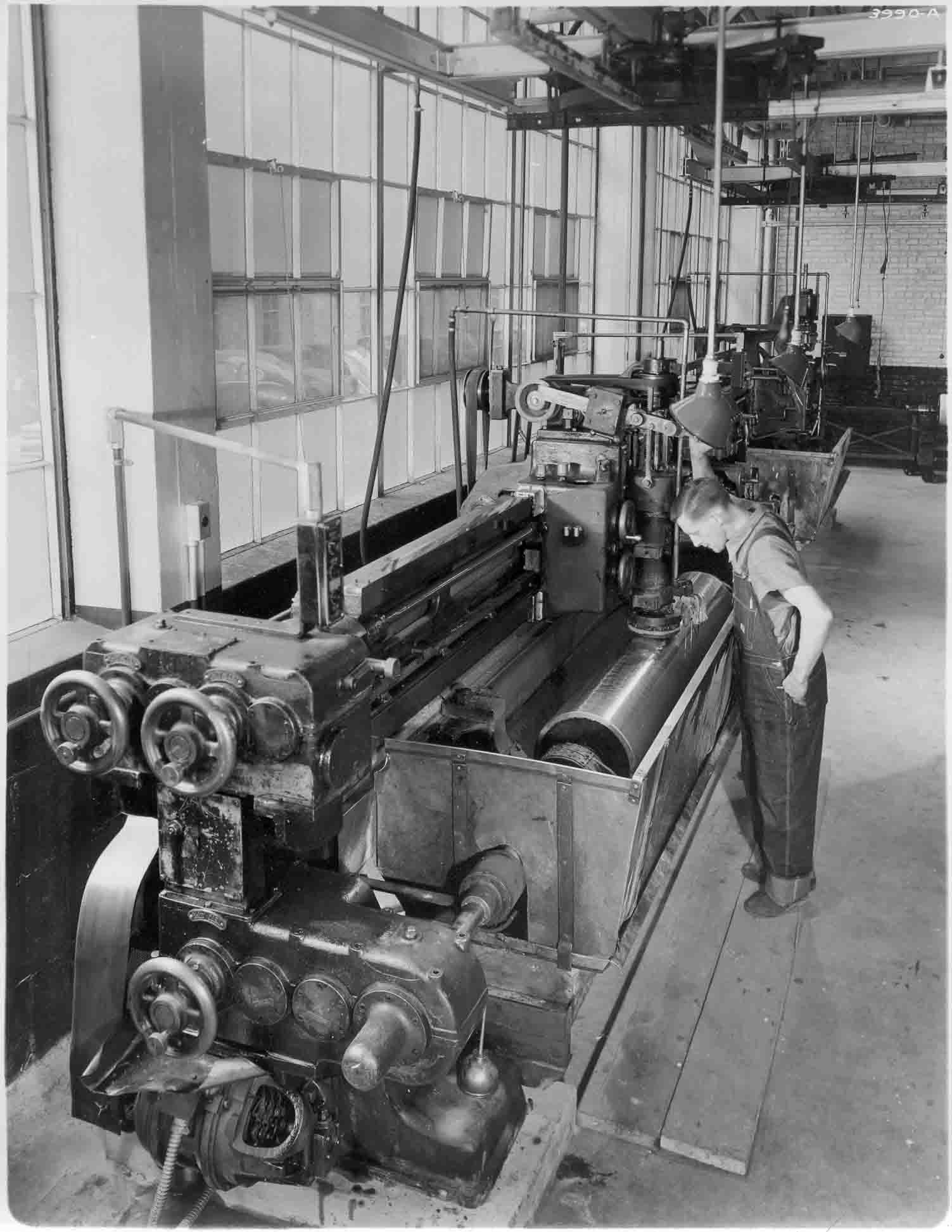 Titanic Engine Room Coal: KNAPP's BLACK BOOK